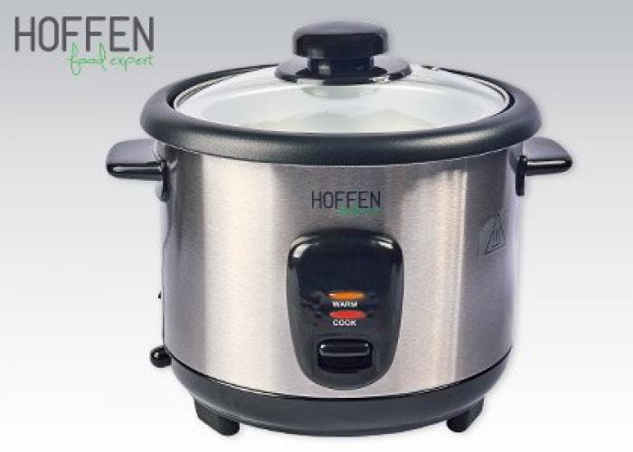 Wielofunkcyjne Urzadzenie Do Gotowania Multicooker Hoffen Food