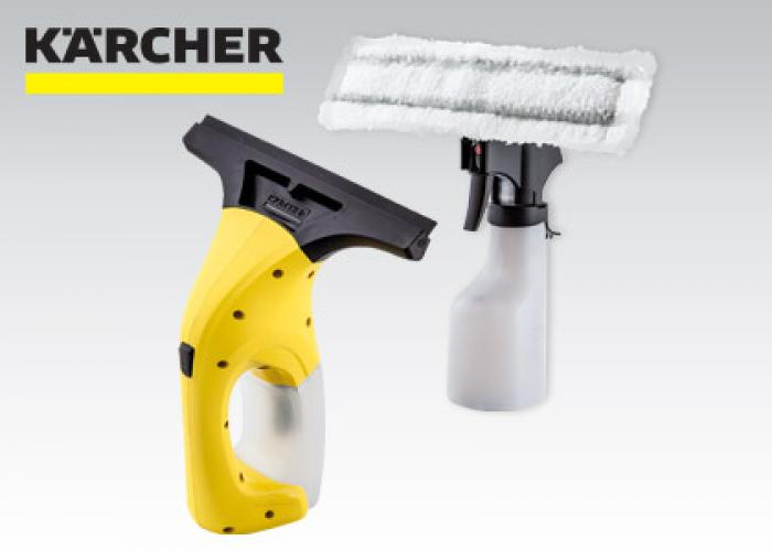 odkurzacz karcher wd 2 cartridge filter z biedronki wpis. Black Bedroom Furniture Sets. Home Design Ideas