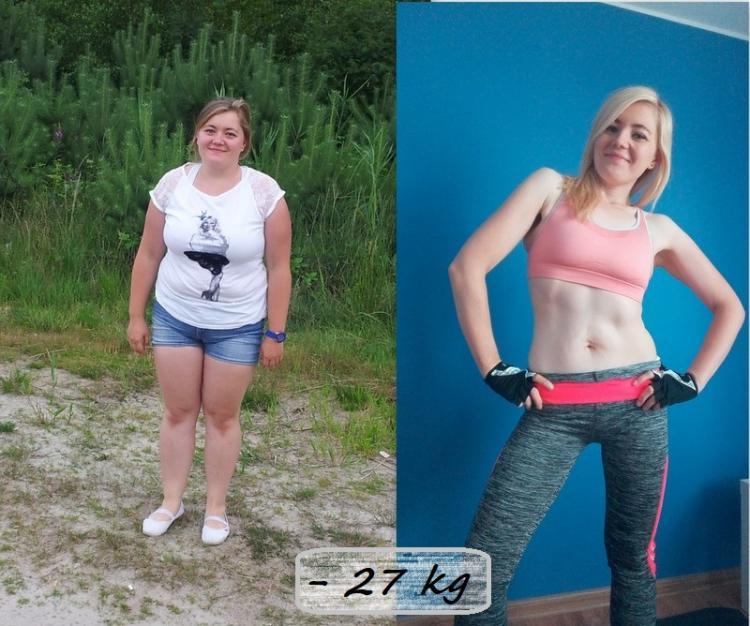 Jak mam schudnąć 10kg w 1-2 tygodnie?
